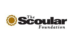 Scoular Foundation
