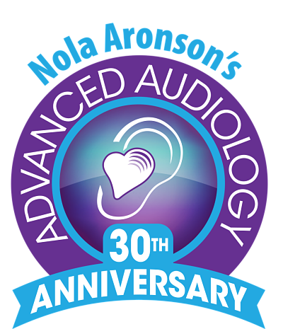 Advanced Audiology (Silver)