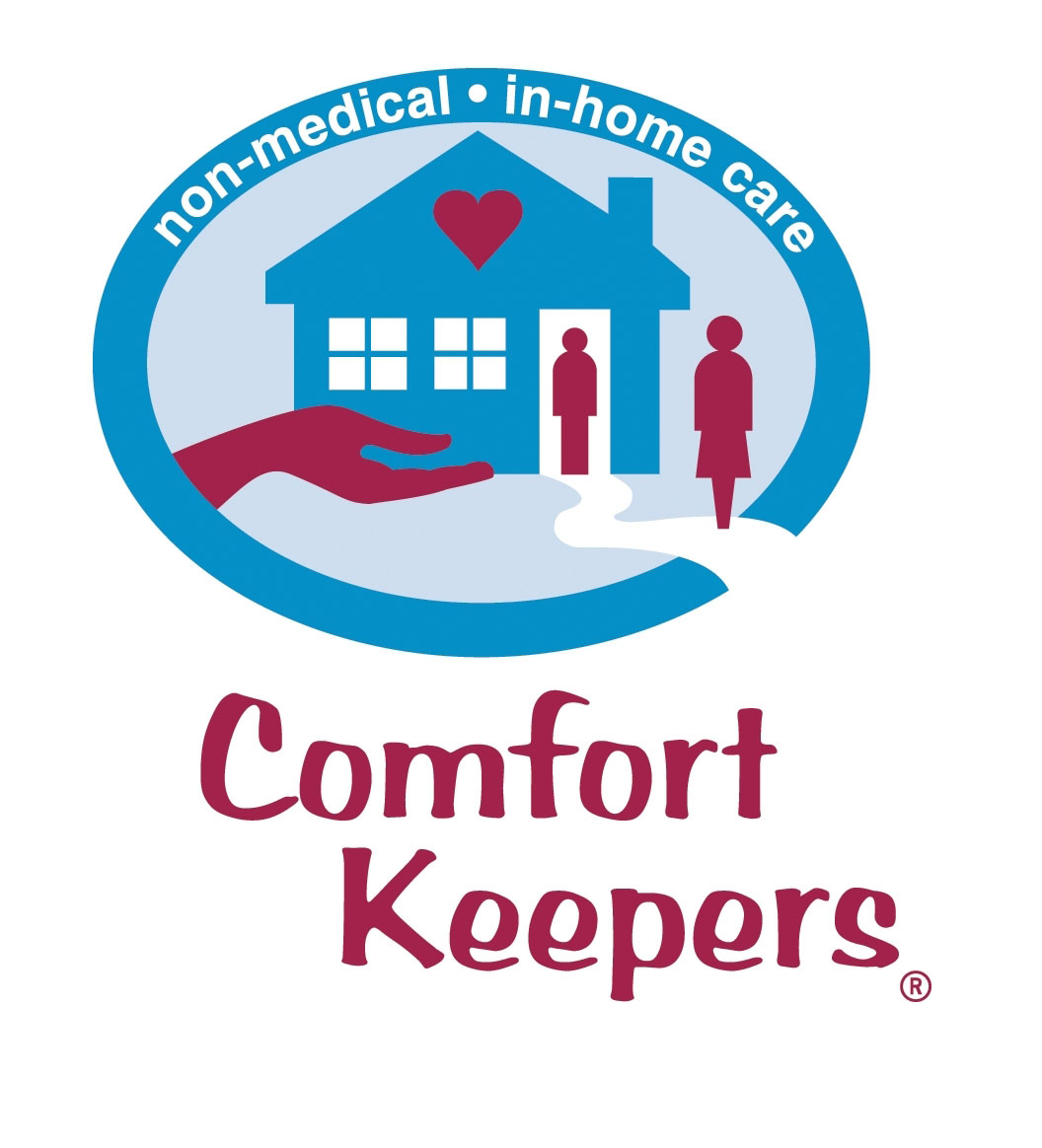 A. Comfort Keepers (Diamond)
