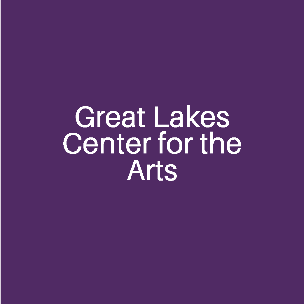 Great Lakes Center for the Arts (Silver)
