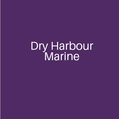 Dry Harbour Marine (Supporter)