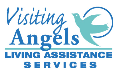 Visiting Angels Living Assistance Service