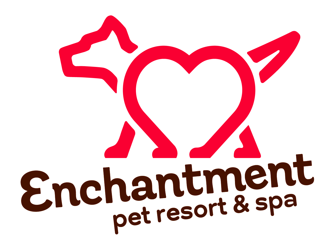 Enchantment Pet Resort & Spa