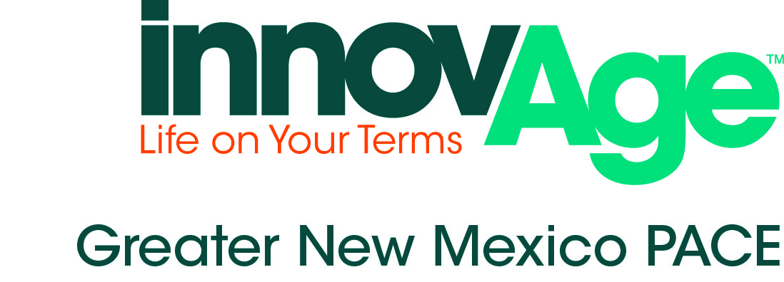 InnovAge Greater New Mexico PACE