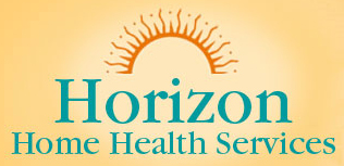 Horizon Home Health Serivces