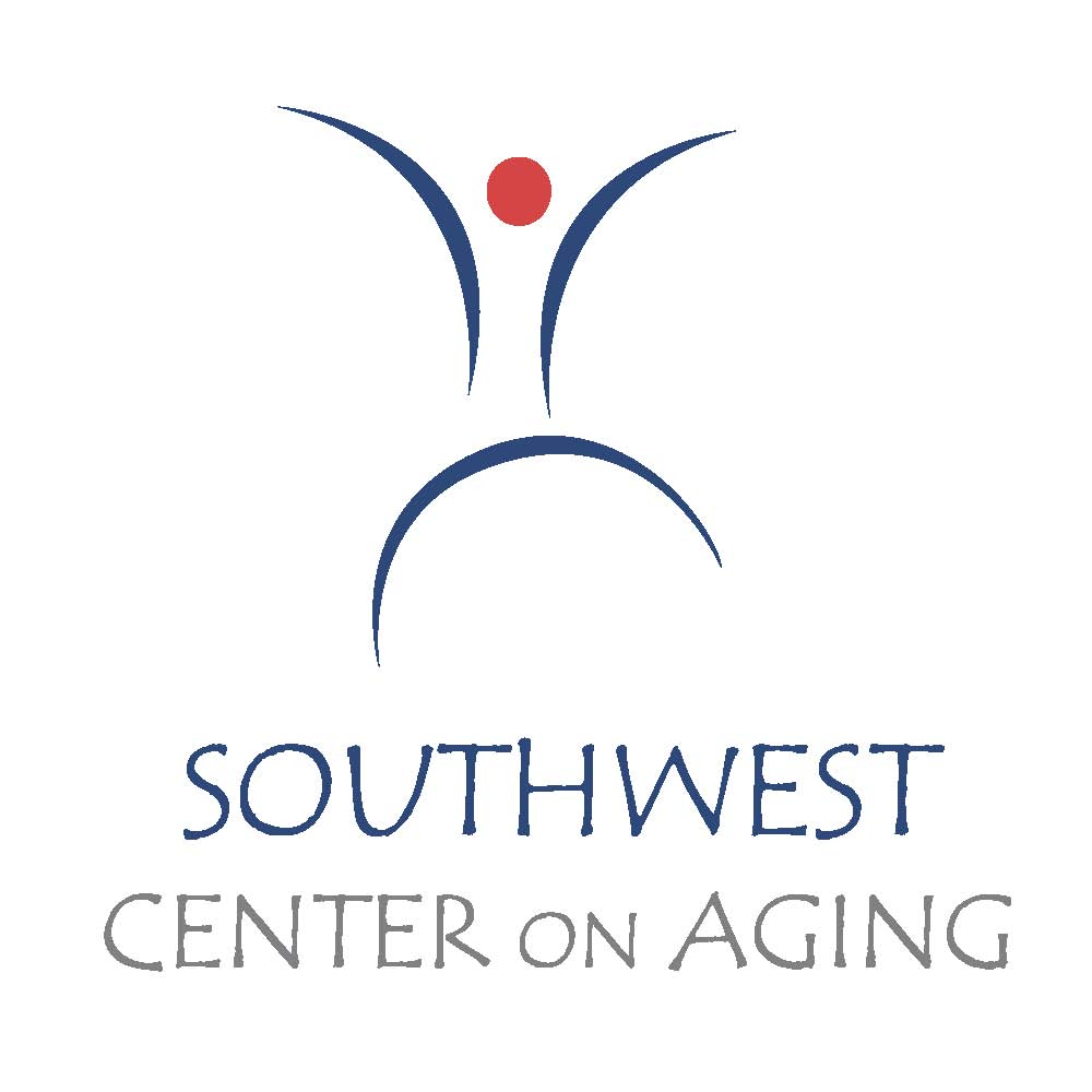 southwest center on aging