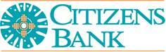 Citizens Bank