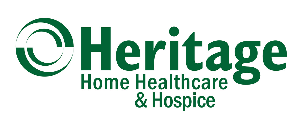 Heritage Home Healthcare and Hospice