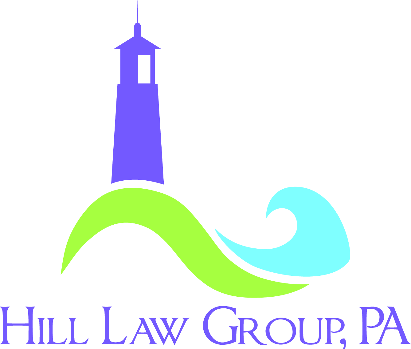 Hill Law Group