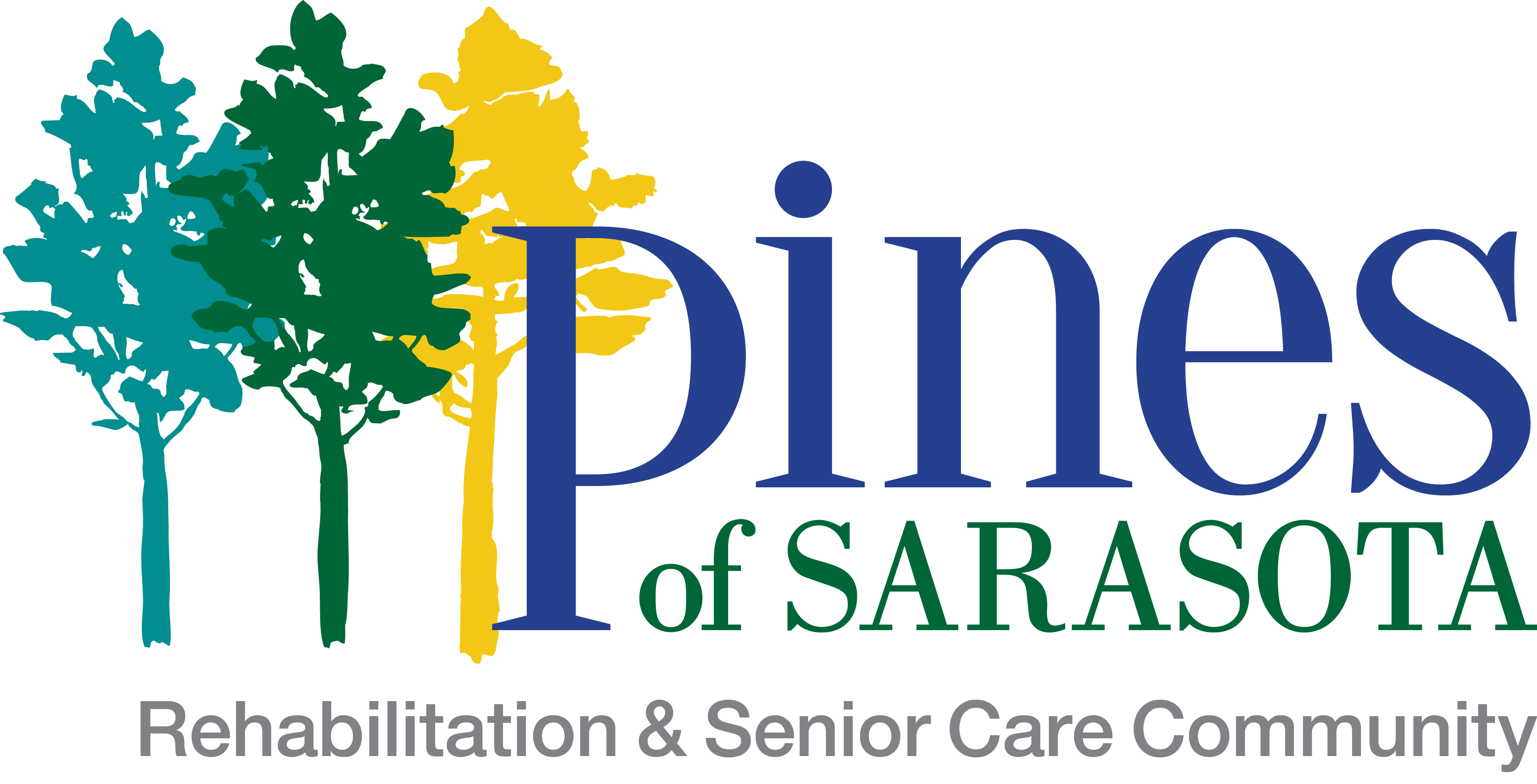 sarasota senior personals Florida senior sarasota catholic women we offer a truly catholic environment, thousands of members, and highly compatible matches based on your personality, shared faith, and lifestyle.
