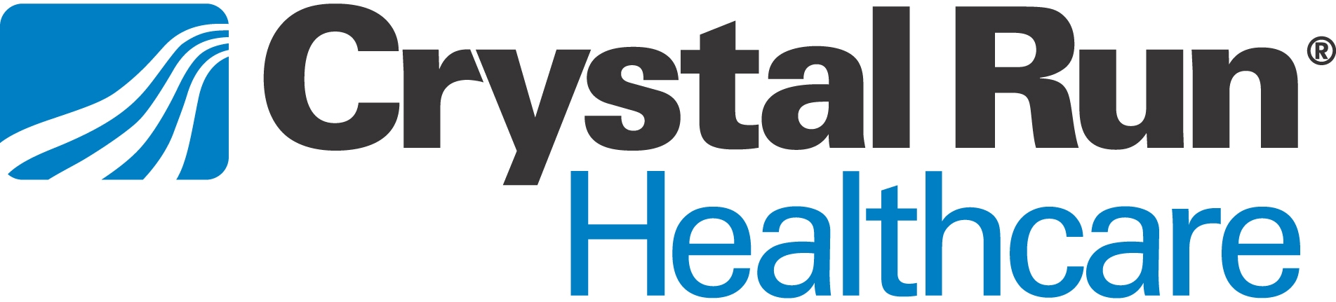 Crystal Run Healthcare LLP