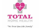 Total Home Health