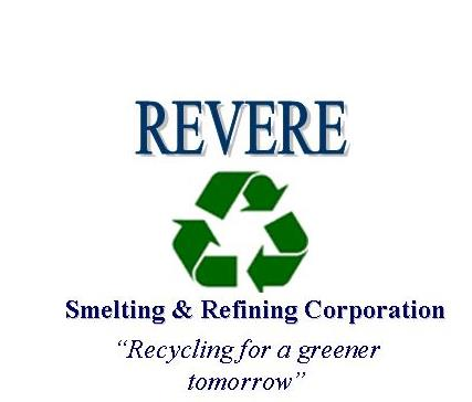 Revere Smelting & Refining Corporation