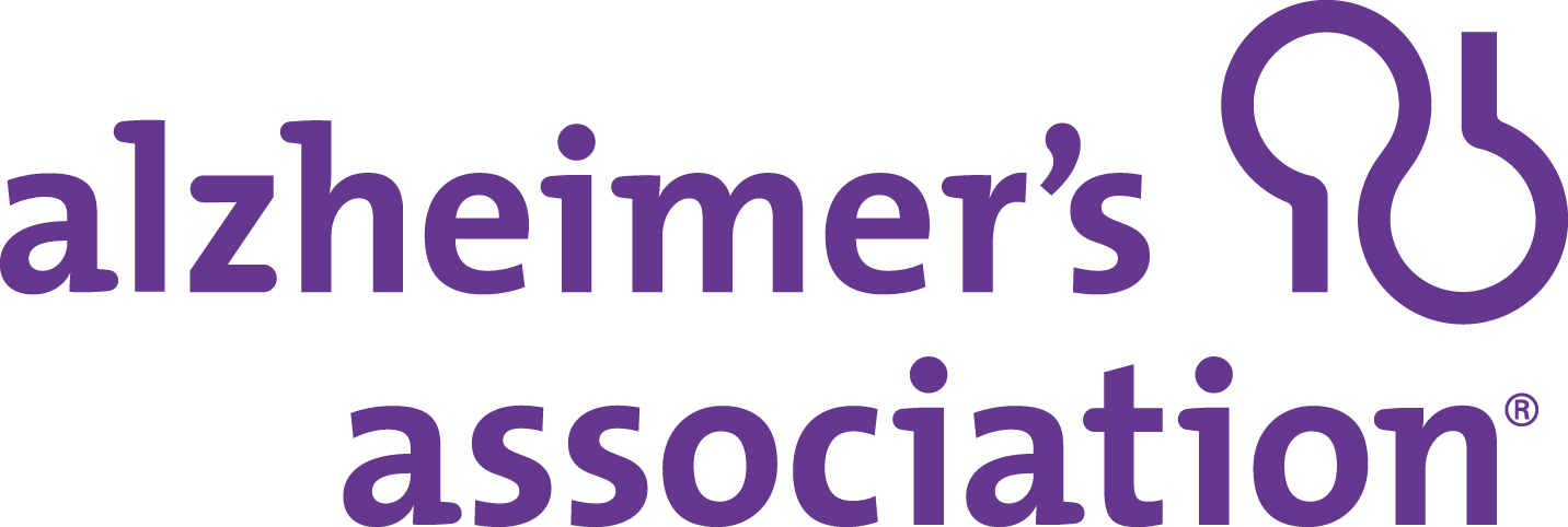 Alzheimer's Association/Hudson Valley/Rockland/Westchester, NY Chapter