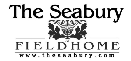 3 The Seabury at Fieldhome
