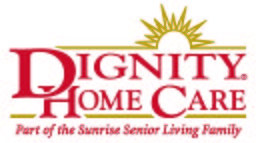 Dignity Home Care