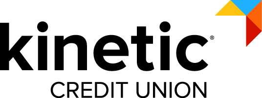 2. Kinetic Credit Union (Silver)