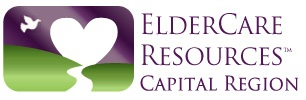 94 - Elder Care Resources