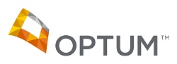 Optum Logo Scroll