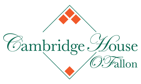D3. Cambridge House of O'Fallon (Bronze)