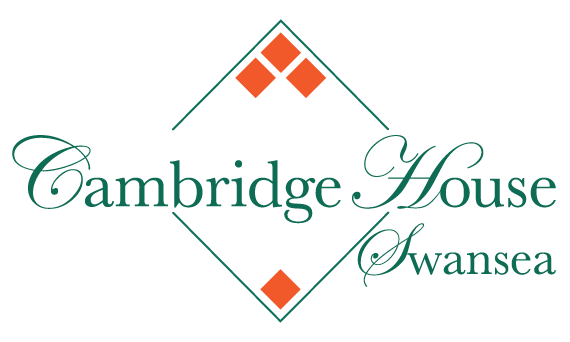 D3. Cambridge House of Swansea (Bronze)