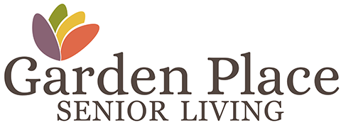 D1. Garden Place Senior Living (Bronze)