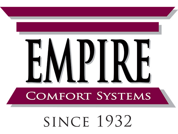 D7. Empire Comfort Systems (Bronze)
