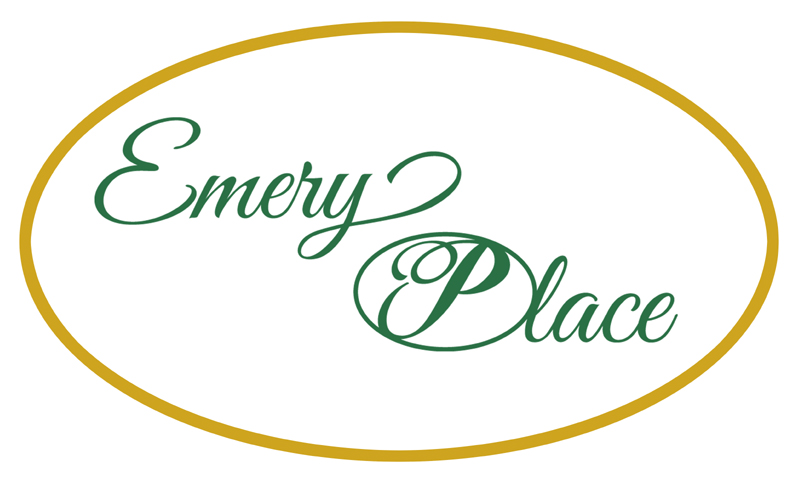 5. Emery Place (Pacesetter)