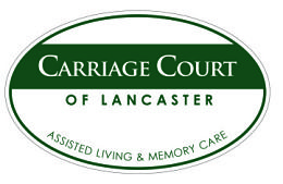 Carriage Court of Lancaster