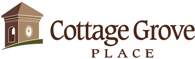 5. Cottage Grove Place (Pacesetter)