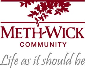 5. The Meth-Wick Community (Pacesetter)