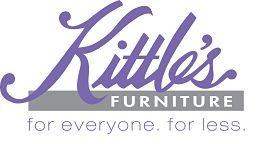 4Kittles Furniture