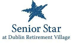 5Senior Star at Dublin Retirement Village