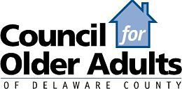 Council for Older Adults
