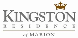 Kingston of Marion