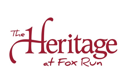 Fox Run Assisted Living