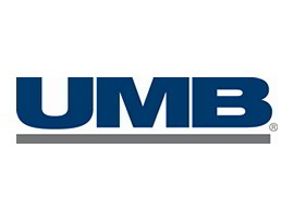 C3. UMB Bank (Platinum)