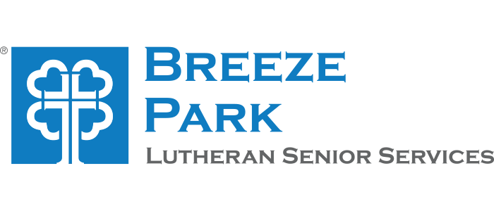 C5. Lutheran Senior Services at Breeze Park (Platinum)