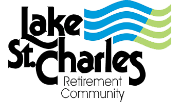 D5. Lake St. Charles Retirement Community (Gold)
