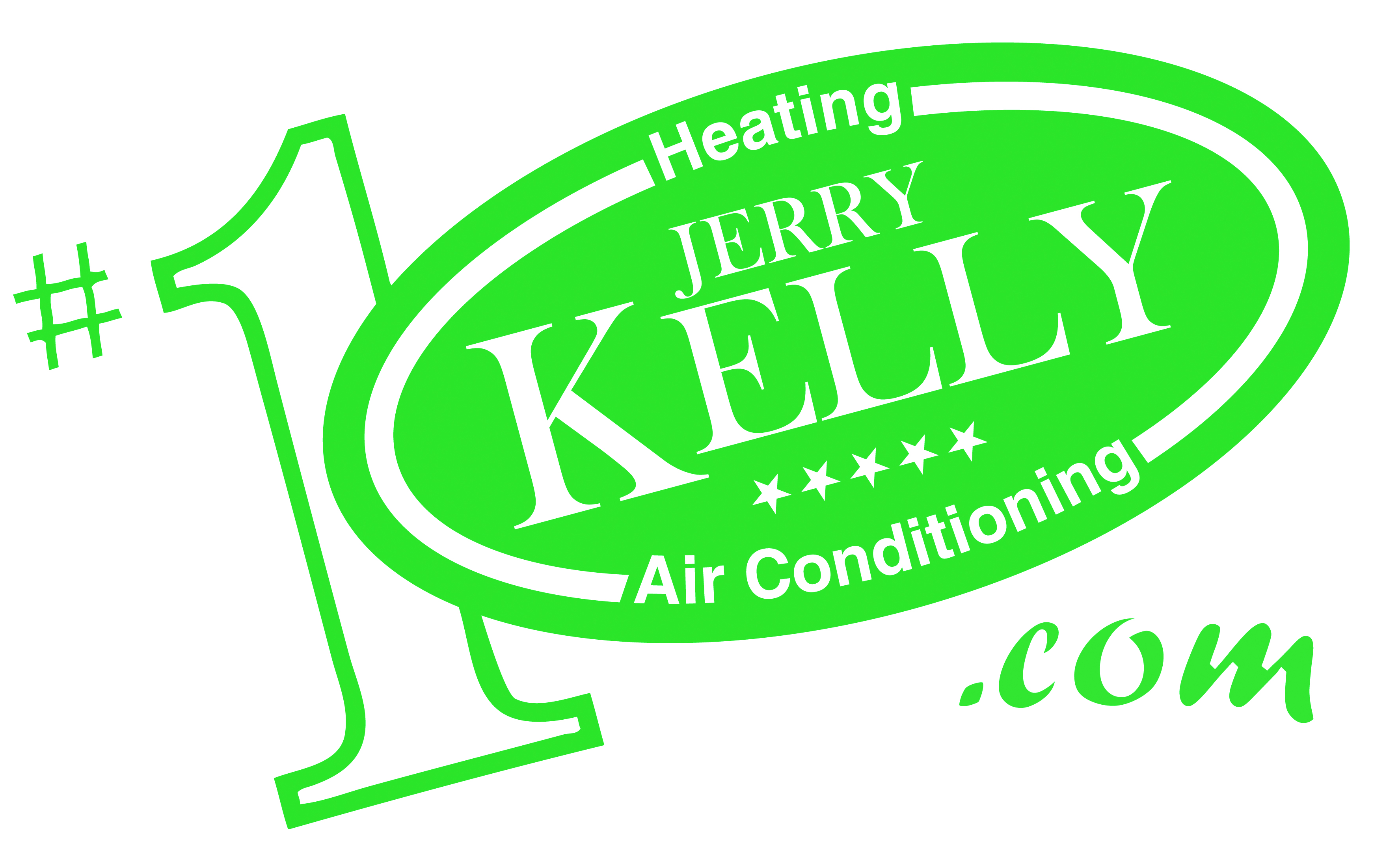 D2. Jerry Kelly (Gold)