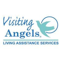 C2: Visiting Angels GSC (Platinum)