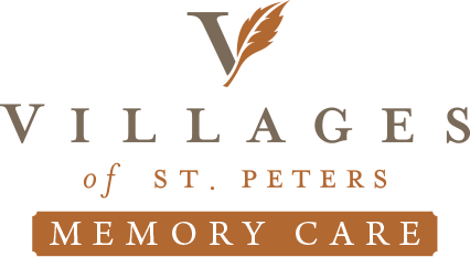 D7. The Villages of St. Peters Memory Care (Gold)
