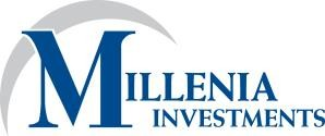 F27 - Millenia Investments (Bronze)