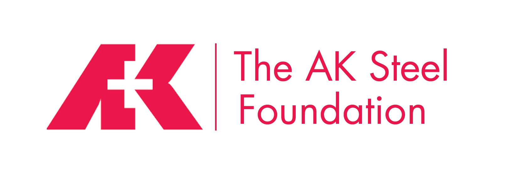 AK Steel Foundation