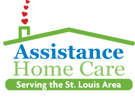 F8. Assistance Home Care (Bronze)