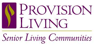 C3. Provision Living at West County (Platinum)