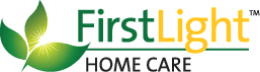 First Light Homecare of the Valley