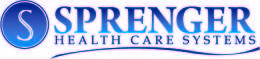 Sprenger Health Care Systems