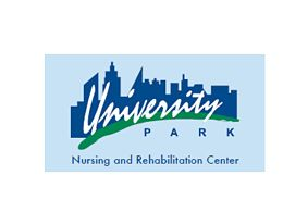 University Park Nursing and Rehabilitation