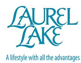 Laurel Lake